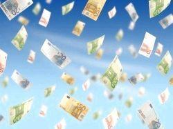 Фото - Афірмації на залучення грошей
