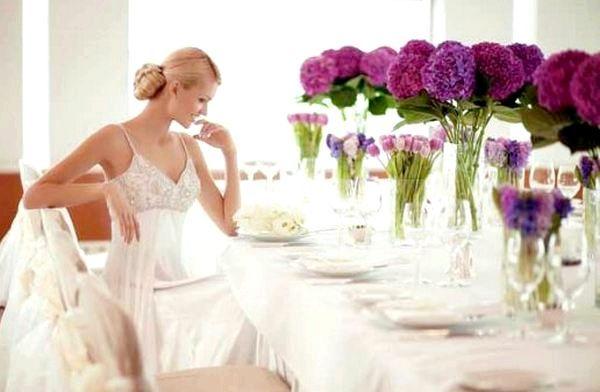 Як розрахувати меню на весілля самочтоятельно. Фото з сайту http://tvoja-svadba.ru/