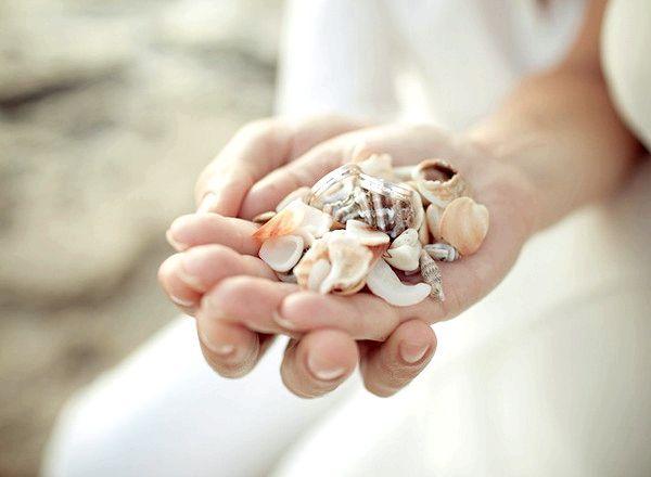 Весілля на Кіпрі - сонячне торжество. Фото з сайту davai-pojenimsya.ru