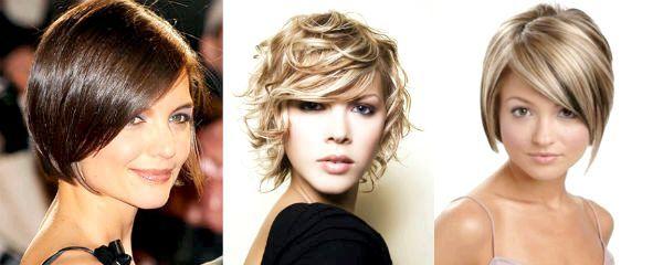 Експерименти на короткому волоссі. Фото з сайту tvoiugolok.ru