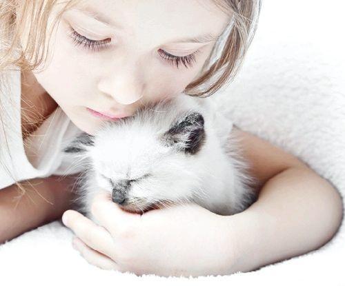 Фото - Чим лікувати лишай у дитини