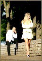 Фото - Що робити якщо дівчина образилася?