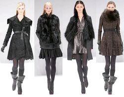 Що модно в 2010