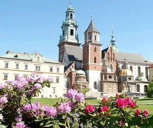 Фото - Що подивитися в Кракові за 1 день