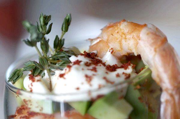 Фото - Що приготувати на романтичну вечерю - вскусно радості для вашої половинки