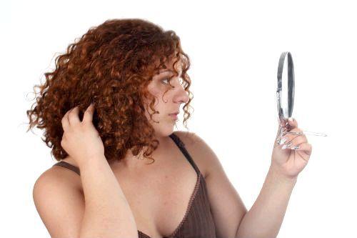 Фото - Що таке біозавивка волосся?