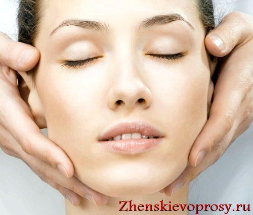 Фото - Що таке масаж асахі?