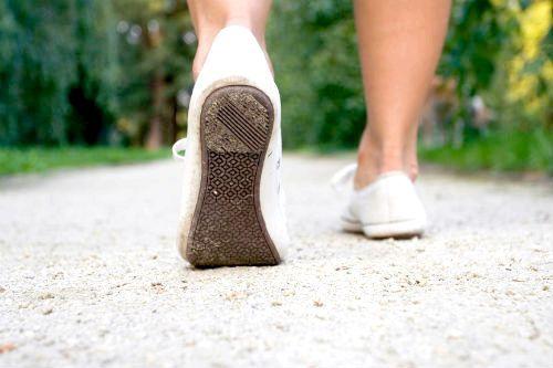 Фото - Що таке устілки для схуднення?