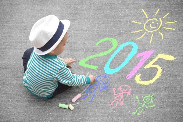 Фото - Де відзначити новий 2015 - рік синьою дерев'яної кози