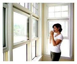 Фото - Як утеплити вікна на зиму?