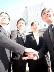 Фото - Японська модель менеджменту