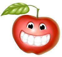 Фото - До чого сняться яблука?