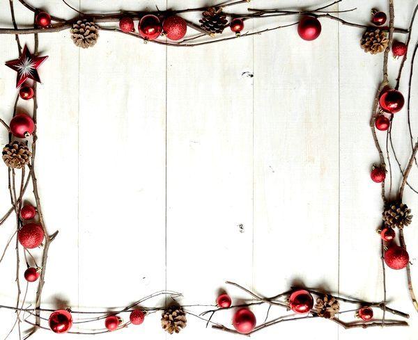 Фото - Як швидко зробити яскраві прикраси на новий рік своїми руками