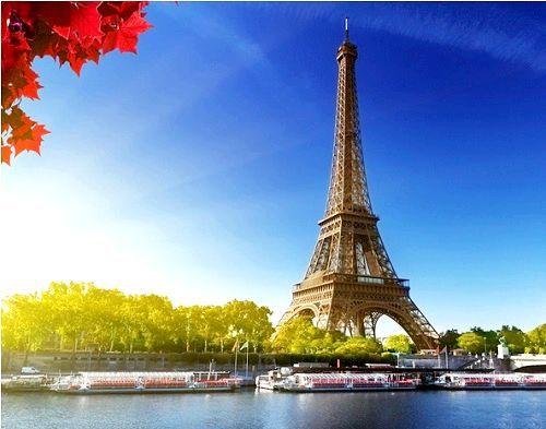 Фото - Як дістатися з аеропорту Шарль-де-голота до парижа