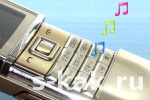 Фото - Як грати мелодії на клавішах телефону