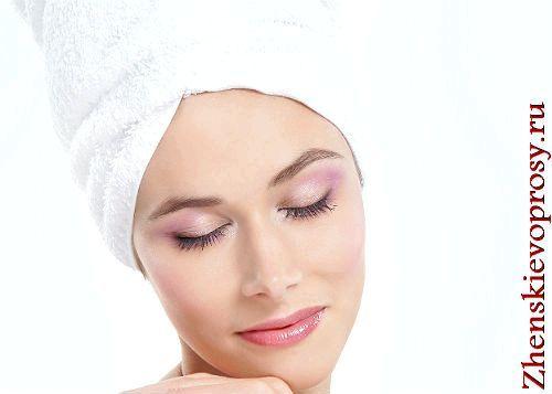 Фото - Як використовувати реп'яхову олію для волосся?