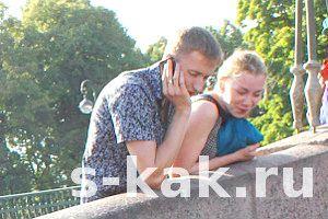 Фото - Як чоловікові позбутися від коханки