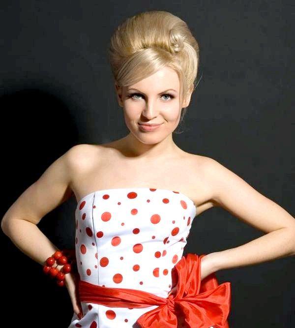 Як перетворитися в стилягу: вибираємо зачіску. Фото з сайту beauty-makeup.at.ua