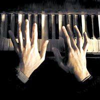 Фото - Як написати пісню