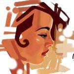 Фото - Як намалювати графіті в контакті
