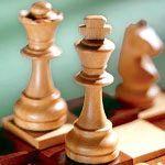 Фото - Як навчитися грати в шахи