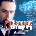 шахи від Каспарова