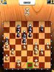 навчитися в шахи