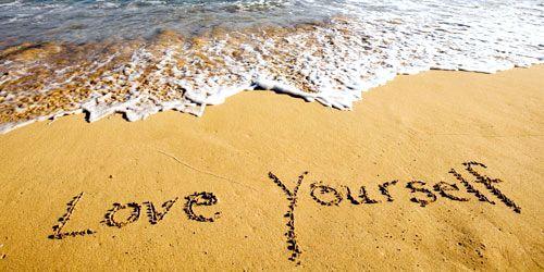 Фото - Як навчитися любити себе