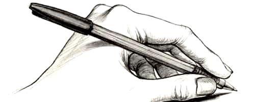 Фото - Як навчитися малювати олівцем