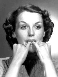 як навчитися свистіти