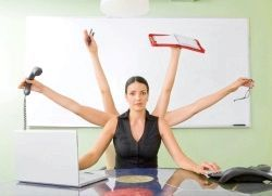 Фото - Як організуваті свой робочий час?