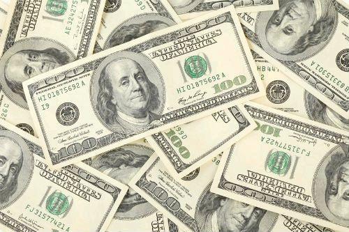 Фото - Як оригінально подарувати гроші?