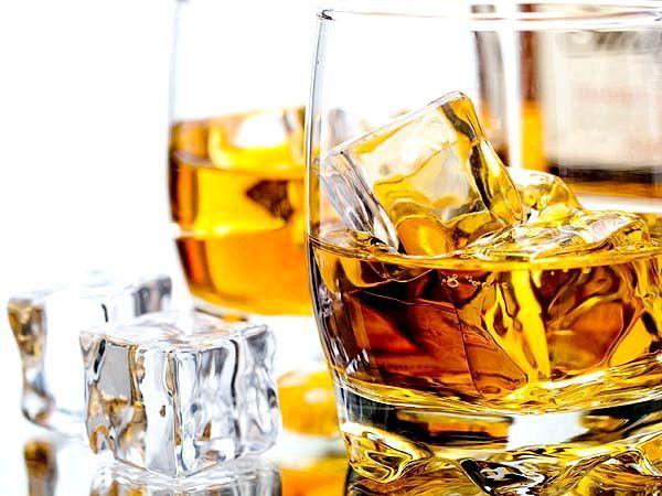 Фото - Як пити віскі, щоб оцінити його по достоїнству
