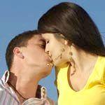 Фото - Як правильно цілуватися з дівчиною