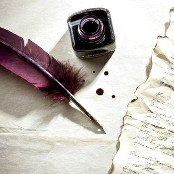 Фото - Як правильно написати автобіографію