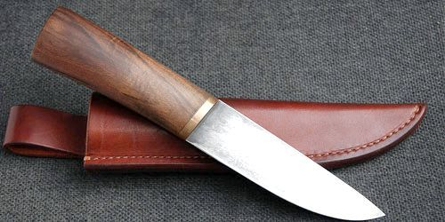 Фото - Як правильно точити ножі