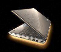 Фото - Як правильно вибрати ноутбук?