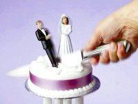 Фото - Як розлучитися через загс?