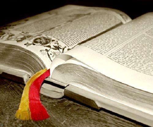 Фото - Як зробити закладку для книг своїми руками