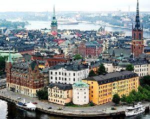 Фото - Як з'їздити з питера до Фінляндії