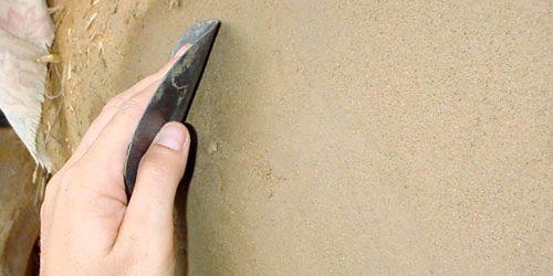 Фото - Як штукатурити стіни