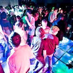 Фото - Як танцювати в клубі