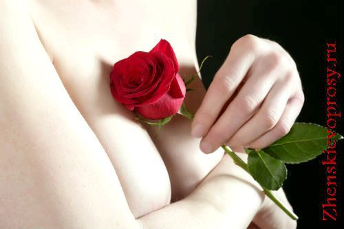 Фото - Як зменшити груди?