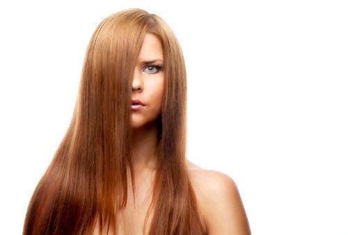 Фото - Як прискорити ріст волосся?