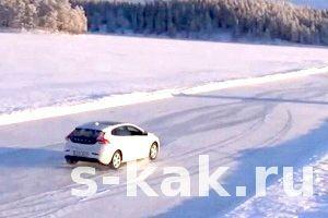 Фото - Як утеплити двигун взимку