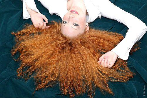 Фото - Як відновити волосся?