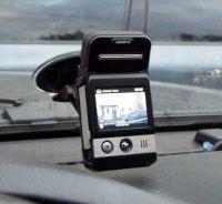 Фото - Як вибрати автомобільний відеореєстратор?