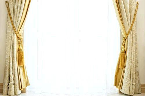 Фото - Як вибрати штори?