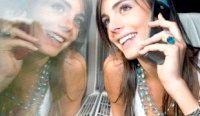 Фото - Як взяти в борг на мегафоні?
