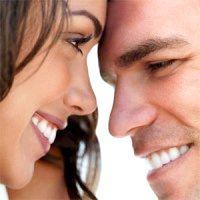 Фото - Як змусити дівчину закохатися в тебе?